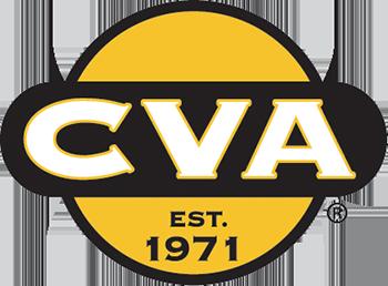 CVA CR4817S SCOUT TD RIFLE 350 LEGEND | Locked & Loaded Limited